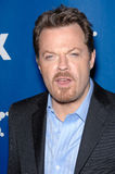 Eddie Izzard Stockbild