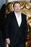 Eddie Izzard. Arriving for the BAFTA Children's Awards 2012 at the London Hilton, London. 25/11/2012 Picture by: Steve Vas / Featureflash Stock Photo