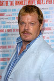 Eddie Izzard Royalty Free Stock Photo
