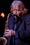 Eddie Money Royalty Free Stock Photo