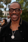 Eddie Murphy Royalty Free Stock Photos