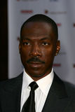 Eddie Murphy Stock Photo