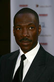 Eddie Murphy Stock Photography