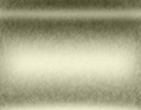 Edelstahlmetallhintergründe Stockbild