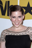 Eden Sher Royalty Free Stock Photo