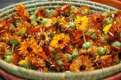 Free Edible Flowers Royalty Free Stock Photo - 74607635