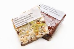 edibles конопли медицинские Стоковое Изображение