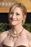Edie Falco Royalty Free Stock Photo