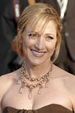 Edie Falco Stock Image