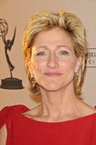 Edie Falco Royalty Free Stock Image