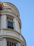 Edifício Imagem de Stock Royalty Free