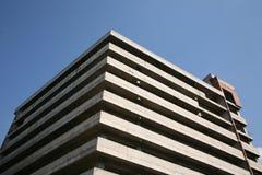 edifício Fotografia de Stock