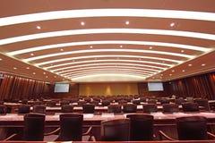Edifício 2010 da expo do mundo de Shanghai Imagem de Stock Royalty Free