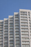 Edifício Imagens de Stock