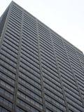 Edifício alto Imagens de Stock Royalty Free