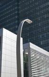 Edifício corporativo 60 Imagem de Stock