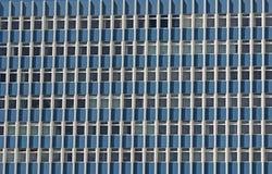 Edifício da universidade de Kiel, Imagem de Stock Royalty Free
