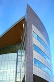 Edifício de Atradius Foto de Stock