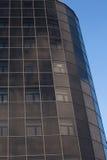 Edifício do alto cargo fotos de stock