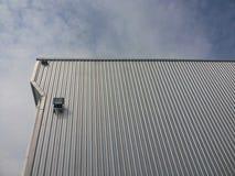 Edifício elevado Imagens de Stock