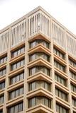 Edifício em Califórnia do sul Imagens de Stock