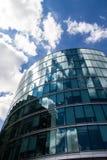 Edifício moderno de Londres Fotos de Stock