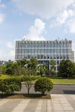 Edifice Stock Photo