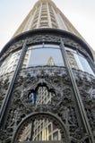 Edifici di Chicago Fotografie Stock