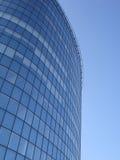 Edificio Foto de archivo libre de regalías