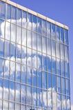 Edificio Fotografía de archivo