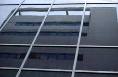 Edificio Fotos de archivo