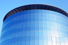 Edificio Imagenes de archivo