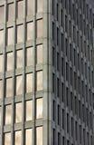 Edificio alto Fotos de archivo libres de regalías