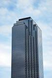 Edificio arquitectónico Fotos de archivo