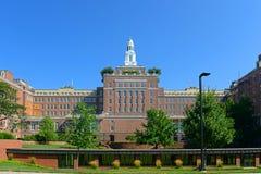 Edificio de Aetna en Hartford, Connecticut, los E.E.U.U. fotografía de archivo