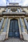Edificio de Delegacion del gobierno Fotos de archivo libres de regalías