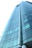 Edificio de oficinas Foto de archivo