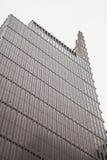 Edificio de oficinas de Tokio el 31 de marzo de 2017 en Japón Fotografía de archivo libre de regalías