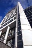 Edificio del alto cargo Fotos de archivo