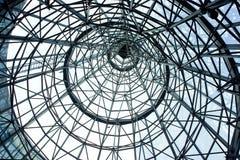 Edificio del arte Fotos de archivo libres de regalías