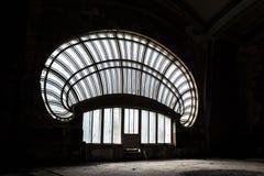 Edificio del casino, Constanta, Rumania Fotografía de archivo libre de regalías