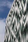 Edificio del monumento de Londres Fotos de archivo libres de regalías