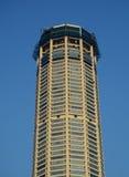 Edificio di Komtar a Penang, Malesia Immagini Stock