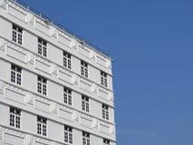 Edificio en Penang Fotos de archivo