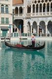 Edificio italiano 2 Imagen de archivo libre de regalías