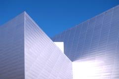 Edificio moderno 22 Fotos de archivo