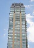 Edificio per uffici 3 Immagini Stock