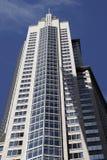 Edificio per uffici moderno a Sydney, Australia Fotografie Stock