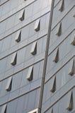 Edificio per uffici a Portland, Oregon Immagini Stock