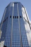 Edificio per uffici urbano, Sydney, Australia fotografie stock